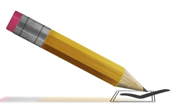 Bid Proposal Writing