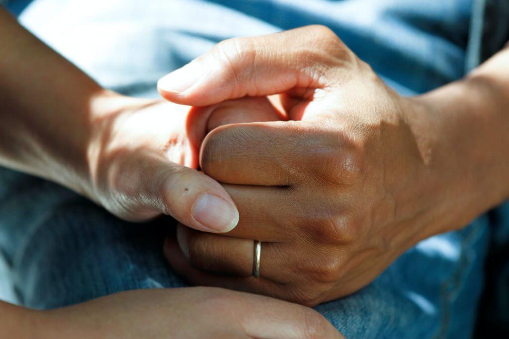 Domiciliary Care Tenders